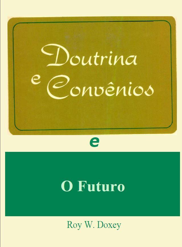sudbr-doutrina-convenios-futuro-capa
