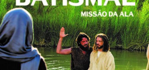 CAPA-AGENDA-BATISMAL-2015-menor