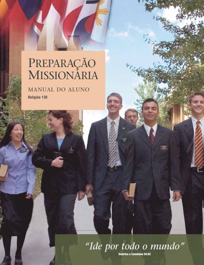 CES_Institute_MissionaryPreparation_Student_36913_por